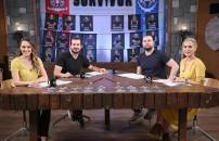 Survivor Panorama tüm bölüm | 2 Mayıs 2019