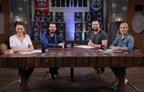 Survivor Panorama tüm bölüm | 3 Mayıs 2019