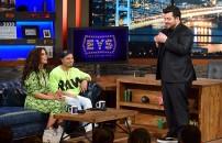Eser Yenenler Show | 21. bölüm Tek Parça - ( 4 Mayıs 2019)