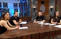 Survivor Panorama Hafta Sonu tüm bölüm 4 Mayıs 2019