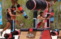Survivor Türkiye Yunanistan 63. bölüm ödül oyununu kim kazandı?