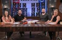 Survivor Panorama tüm bölüm | 6 Mayıs 2019