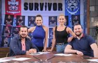 Survivor Panorama tüm bölüm | 7 Mayıs 2019