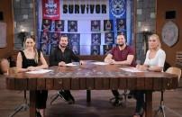 Survivor Panorama tüm bölüm | 8 Mayıs 2019