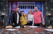 Survivor Panorama tüm bölüm | 9 Mayıs 2019