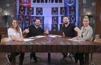 Survivor Panorama tüm bölüm | 10 Mayıs 2019