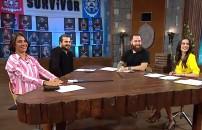 Survivor Panorama Hafta Sonu tüm bölüm 11 Mayıs 2019