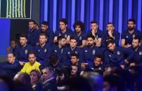 Fenerbahçe Futbol Takımı'ndan anlamlı hareket: Tam 10 bin forma