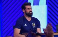Fenerbahçeli futbolculardan WİNWİN sözleri