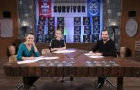 Survivor Panorama tüm bölüm | 14 Mayıs 2019