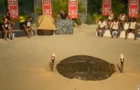 Survivor 71. Bölüm Bil Bakalım oyununu kim kazandı? (16 Mayıs 2019)
