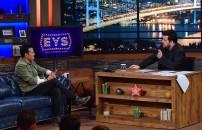 Eser Yenenler Show 23. Bölüm | 17 Mayıs 2019