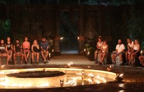 Survivor'da büyük sürpriz! Unutulmaz isimler Dominik'e geliyor...