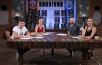 Survivor Panorama tüm bölüm | 22 Mayıs 2019