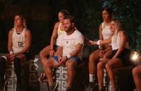 Survivor Türkiye Yunanistan'da kim elendi?