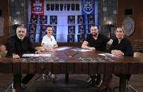 Survivor Panorama 23 Mayıs 2019 tüm bölüm