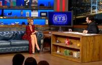 Eser Yenenler Show 24. Bölüm | 24 Mayıs 2019
