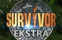 Survivor Ekstra tüm bölüm | 25 Mayıs 2019