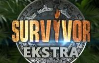 Survivor Ekstra tüm bölüm | 28 Mayıs 2019
