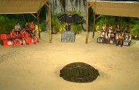 Survivor 83. Bölüm Anlat Bakalım oyununu kim kazandı?