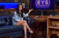 Eser Yenenler Show yeni bölüm tanıtımı | EYS 25. Bölüm tanıtım