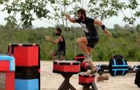 Survivor Türkiye Yunanistan'ın 84. bölümünde sembol oyununu kim kazandı?
