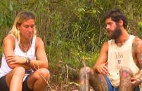 Survivor Türkiye Yunanistan 86. bölüm tanıtımı