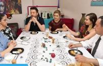 Yemekteyiz 396. bölüm (4 Haziran 2019)