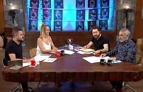 Survivor Ekstra tüm bölüm | 8 Haziran 2019