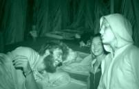 Dalaka'dan Yusuf'a olay gönderme! 'Bu gece Bora'yla yatacaksın Yusuf' | TV'de YOK