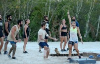 Survivor'ın son bölümünde neler yaşandı? İşte 91. bölüm özeti