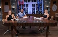 Survivor Panorama tüm bölüm | 10 Haziran 2019