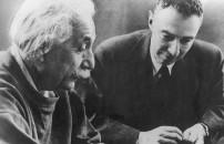 Albert Einstein'ın hayatı ve ünlü fotoğrafı