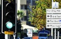 Trafik ışıkları nasıl ortaya çıktı?