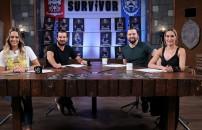 Survivor Panorama tüm bölüm | 11 Haziran 2019