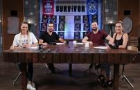 Survivor Panorama tüm bölüm | 13 Haziran 2019