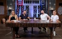 Survivor Panorama tüm bölüm | 14 Haziran 2019