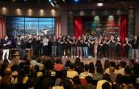 Eser Yenenler Show Sezon Finali - 15 Haziran 2019