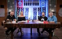 Survivor Ekstra tüm bölüm - 17 Haziran 2019