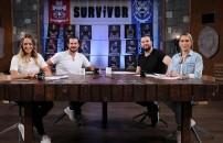 Survivor Panorama tüm bölüm | 17 Haziran 2019