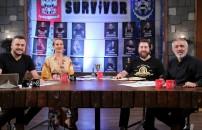 Survivor Ekstra tüm bölüm - 20 Haziran 2019