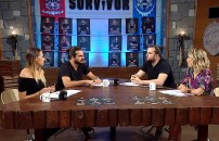 Survivor Panorama tüm bölüm | 21 Haziran 2019