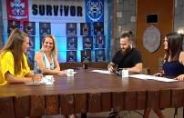 Survivor Panorama Hafta Sonu 23 Haziran 2019