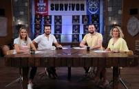 Survivor Panorama tüm bölüm | 24 Haziran 2019