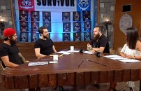 Survivor Panorama Hafta Sonu 29 Haziran 2019