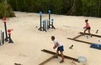 Survivor Türkiye Yunanistan 108. bölüm sıralama oyununu kim kazandı?