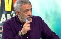 Murat Özarı'dan o isme övgü dolu sözler: Uyandığında ınga dememiş Survivor demiş