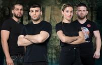 Survivor 2019 yarışmacıları hangi finalisti destekliyor!