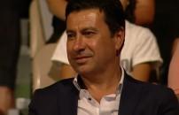 Bodrum Belediye Başkanı Ahmet Aras neler söyledi?