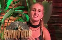 Survivor 2019 Yunan şampiyonu olan Dalaka'nın ilk sözleri Acunn.com'da!